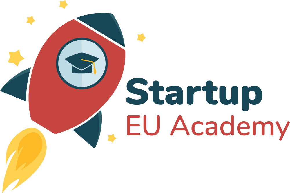 Startup EU Academy Greece